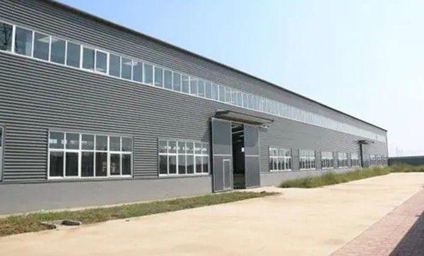 水轮泵_水轮泵厂家-福建省尤溪水轮泵厂