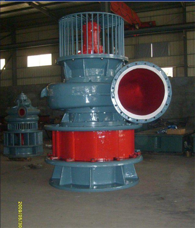 D80-2.5型